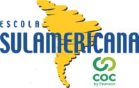 Concurso de Bolsa da Escola Sulamericana COC