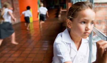 [Artigo] O processo de adaptação na Escola – PARTE 1